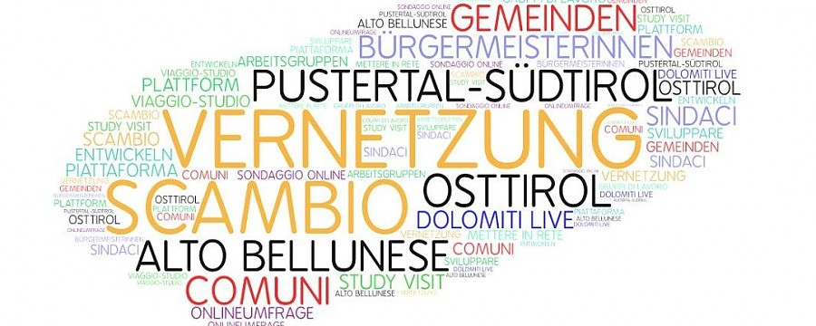 Word-Art-Vernetzung-4-final-final-final-1562233936.jpg
